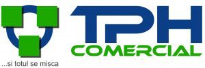 TPH Comercial